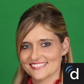 Sharma (Fuller) Atkinson-Staten, Family Nurse Practitioner, Lake City, FL
