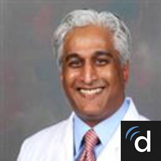 Dr  Kyle Basham, Urologist in Fort Smith, AR   US News Doctors