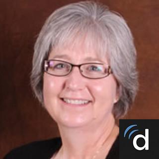 Cynthia Frederick, MD, Pediatrics, Wheat Ridge, CO, SCL Health - Lutheran Medical Center