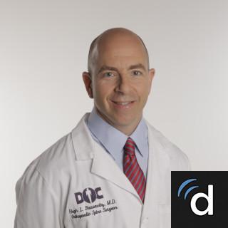Orthopedic Surgeons in Las Vegas, NV | US News Doctors