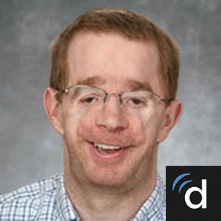 Michael Goodman, MD, Pediatrics, Indianapolis, IN, Phoenix Children's Hospital
