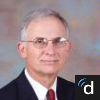 John Williford Jr., MD, Anesthesiology, Charlotte, NC, Novant Health Presbyterian Medical Center