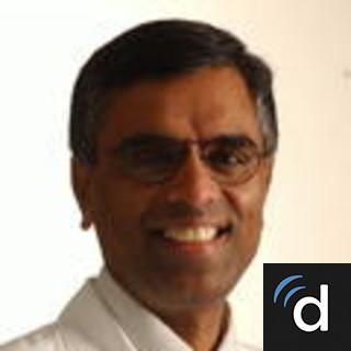 Abdul Razack, MD, Gastroenterology, Lorain, OH, Mercy Allen Hospital