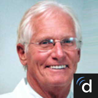 Edward Craig, MD, Orthopaedic Surgery, Minneapolis, MN, Hospital for Special Surgery