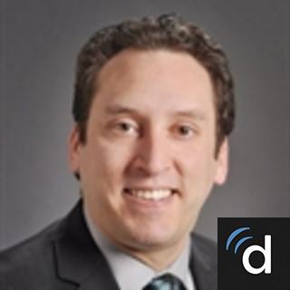 Nathan Thompson, MD, Pediatrics, Milwaukee, WI, Children's Hospital of Wisconsin