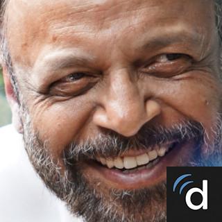 Pranav Shah, MD, Psychiatry, North Tustin, CA, Kaiser Permanente Orange County Anaheim Medical Center