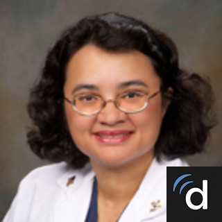 Noris Keating, MD, Pathology, Tampa, FL, Largo Medical Center