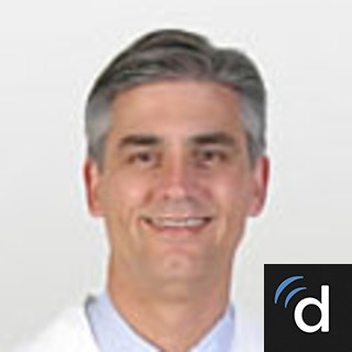 Charles Dow, MD, Thoracic Surgery, Las Cruces, NM, Memorial Medical Center