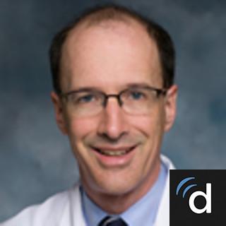 Dr  Robert Weiss, Urologist in New Brunswick, NJ | US News