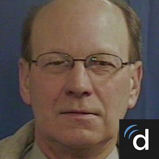 Michael Kallay, MD, Pulmonology, Brighton, NY, Highland Hospital