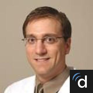 Dr  Renee Mathur, Dermatologist in Johnstown, PA | US News Doctors
