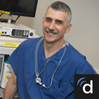 Dr  Robert Greenberg, Anesthesiologist in Baltimore, MD | US