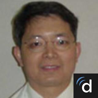 Steven Lin, MD, Ophthalmology, Palm Desert, CA, Desert Regional Medical Center
