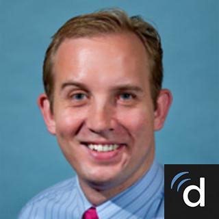 Kristian Olvet, MD, Psychiatry, Glen Oaks, NY, Long Island Jewish Medical Center