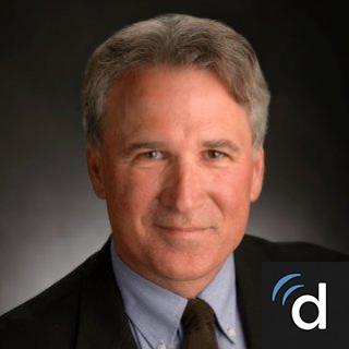 Gary Ferenchick, MD, Internal Medicine, East Lansing, MI, Sparrow Hospital