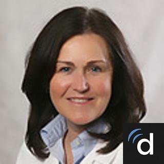 Valerie (Castle) Opipari, MD, Pediatric Hematology & Oncology, Ann Arbor, MI, Michigan Medicine
