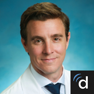Dr  Ryan Mattie, MD – Tarzana, CA | Physical Medicine/Rehab