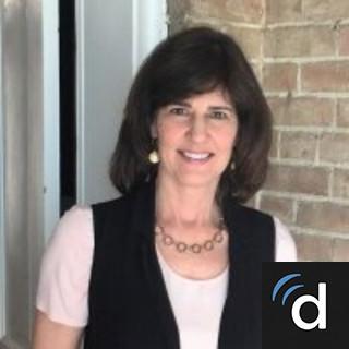 Melanie Illich, PA, Psychiatry, Waco, TX