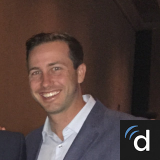 Dr  Justin Peterson, Orthopedic Surgeon in Boston, MA | US