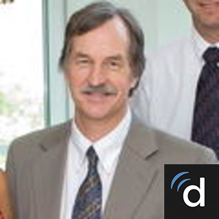 Frank Detterbeck, MD, Thoracic Surgery, New Haven, CT, Yale-New Haven Hospital