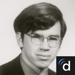 Thomas Maroldo, MD, Radiology, Pasco, WA, AdventHealth Heart of Florida