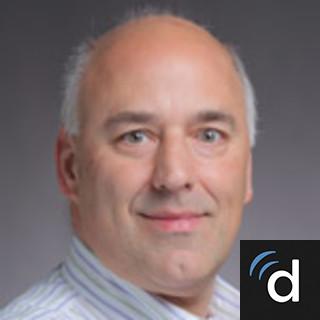 Scott Sherman, MD, Geriatrics, New York, NY, VA NY Harbor Healthcare System, Manhattan Campus