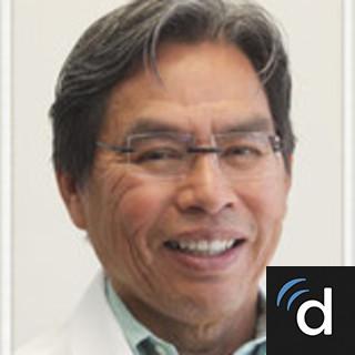 Hilario Juarez, MD, General Surgery, Phoenix, AZ, St. Luke's Medical Center