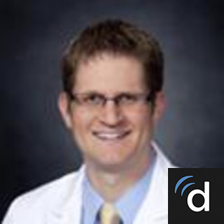 Jeremy Wetmore, DO, Physical Medicine/Rehab, Morristown, TN, Lakeway Regional Hospital