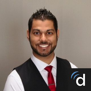 Shawn Patel, MD, Internal Medicine, Atlanta, GA, Kindred Hospital Rome