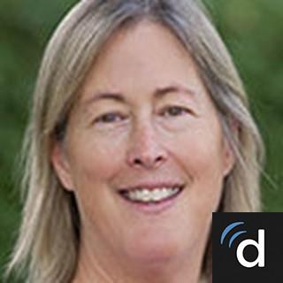 Donna Gerhardstein, MD, Pulmonology, Lexington, KY, Baptist Health Lexington