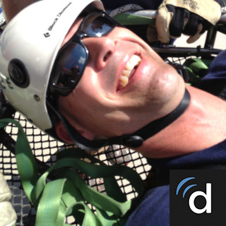 Andrew Harrell IV, MD, Emergency Medicine, Albuquerque, NM, UNM Sandoval Regional Medical Center, Inc.