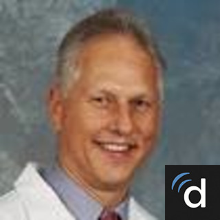 Dr adrian danchenko md athens tn cardiology for Cardiologist palm beach gardens