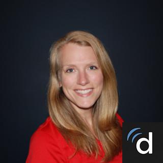 Dr  Emily Bendlin, Pediatrician in Omaha, NE | US News Doctors