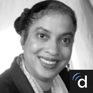 Ramona Dvorak, MD, Psychiatry, Boston, MA, Beth Israel Deaconess Medical Center