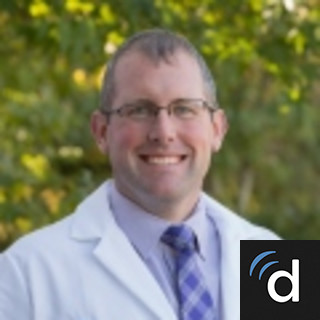 Dr Christopher K Mccann Obstetrician Gynecologist In Newport