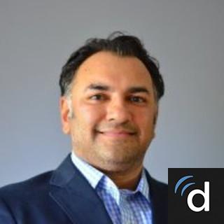 Dr  Neil Udani, Internist in Denville, NJ | US News Doctors
