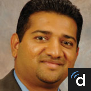Kishan Patel, MD, Family Medicine, West Lafayette, IN, Indiana University Health North Hospital