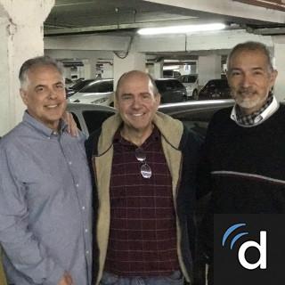 Dennis Lange, MD, Nephrology, Los Gatos, CA, Beverly Hospital