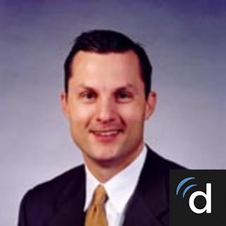 Geoffrey Allen, MD, Pediatrics, Kansas City, MO, Children's Mercy Hospital Kansas City