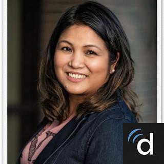 Jennelyn Belcina, Family Nurse Practitioner, Palatine, IL