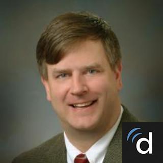 Robin Horrell, MD, Otolaryngology (ENT), Billings, MT, Billings Clinic