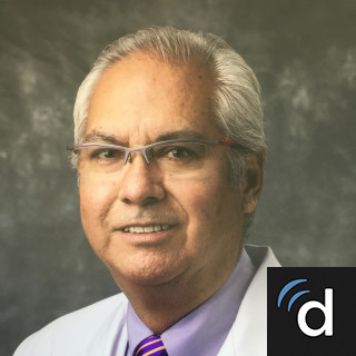 Ismael Lopez, MD, Obstetrics & Gynecology, Las Cruces, NM, MountainView Regional Medical Center