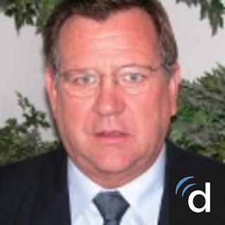 Richard Hull, DO, Family Medicine, Kansas City, MO