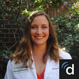 Rachael Price Seddighzadeh, DO, Resident Physician, North Bergen, NJ