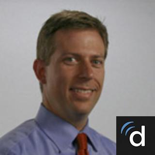Matthew Devane, DO, Cardiology, Walnut Creek, CA, John Muir Medical Center, Concord