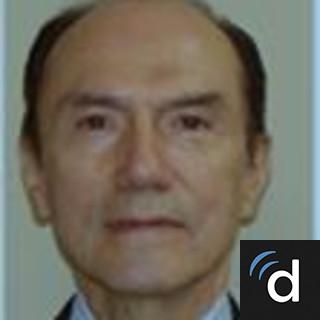 Pedro Poma, MD, Obstetrics & Gynecology, Chicago, IL, Swedish Covenant Hospital