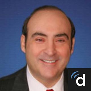 Maurice Varon, MD, Cardiology, Rochester, NY, Highland Hospital
