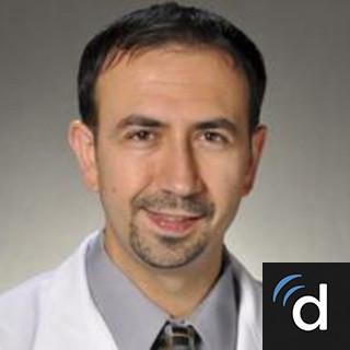 David Cassarino, MD, Pathology, Los Angeles, CA, Ronald Reagan UCLA Medical Center