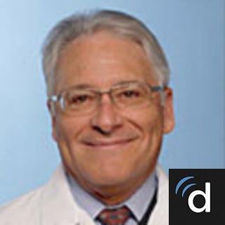 Milton Gross, MD, Nuclear Medicine, Ann Arbor, MI, Michigan Medicine