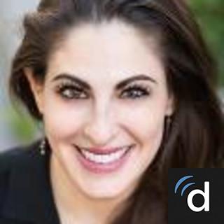 Eve Katzen, PA, Dermatology, El Segundo, CA